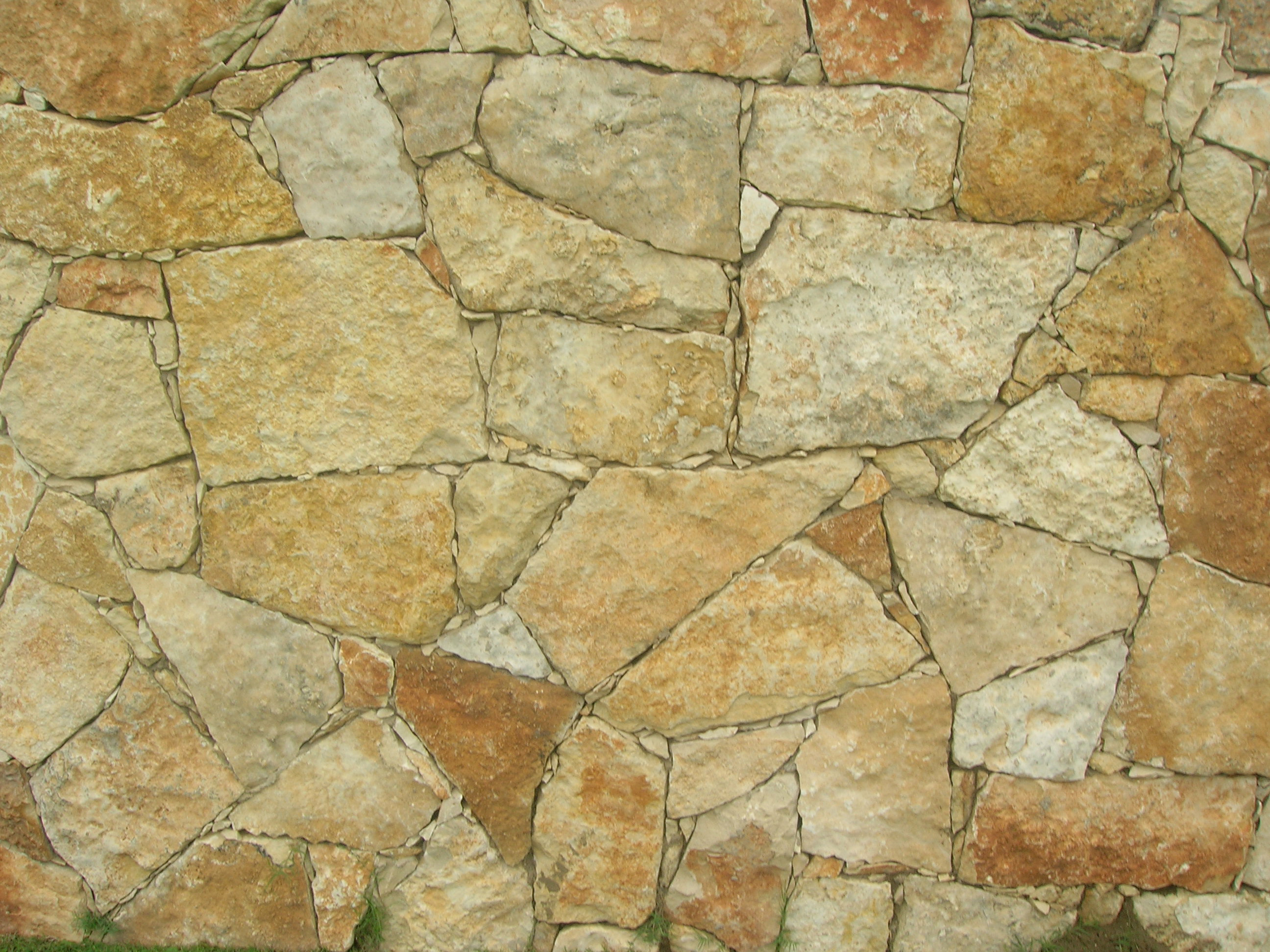Types Of Natural Stone Flooring: stone flooring types