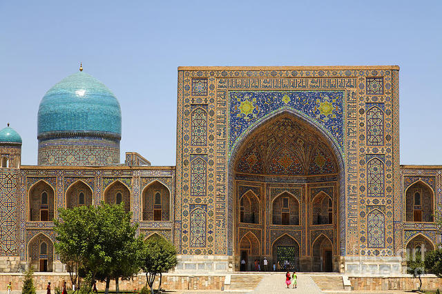 1_the_registan_at_samarkand