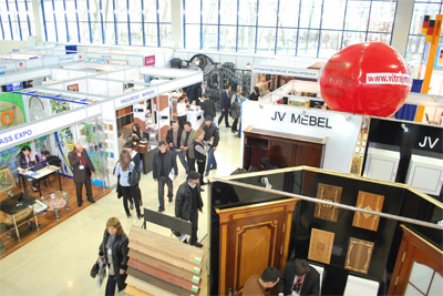 mebel-expo