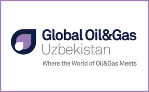 The-Uzbekistan-International-Global-Oil-Gas-OGU-Exhibition-Conference-2018