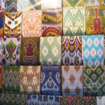 silk-textile-patterns-uzbekistan-cr-zulya-rajabova